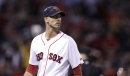 Rick Porcello, Boston Red Sox's Opening Day starter, reaches 98 pitches in minor league start