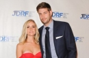 Report: Jay Cutler, Kristin Cavallari moving from Chicago to Nashville