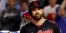 Fantasy Baseball: Where Should We Be Drafting Jason Kipnis?