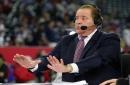 ESPN announces Chris Berman's NFL studio replacements