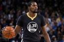 5 Dream Targets For Houston Rockets In 2017 NBA Free Agency