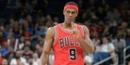 NBA FanDuel Ownership Percentages: Wednesday 3/22/17