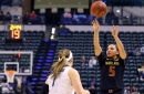 NCAA Tournament 2017: Maryland women's basketball will arrive in Bridgeport with plenty of motivation