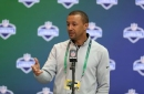 Cleveland Browns: Trade With Buffalo Bills in NFL Draft?