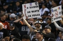 If Raiders leave, could Oakland get another NFL team?