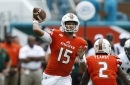 Brad Kaaya could succeed Big Ben