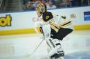Probable Lines: Bruins vs. Lightning