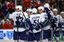 5 Thoughts on the Canucks