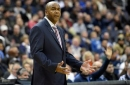 Like firing a family: Georgetown's dismissal of John Thompson III is a significant, but needed, change