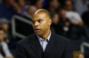 Sources: Candidates Emerging for Hoyas Opening