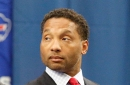Buffalo Bills aren't planning pre-draft luncheon with GM Doug Whaley, scouts
