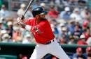 Red Sox 10, Pirates 7: Pedey, Pablo raise up Sox
