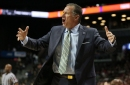Former NC State coach Mark Gottfried reportedly talks to Cal about basketball opening