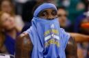 Ty Lawson, Sacramento Kings guard, denies probation violations in Denver court hearing