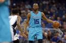 Cleveland Cavaliers at Charlotte Hornets: Game preview, start time, and TV information