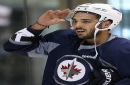 Five keys for the Jets to beat the Ducks