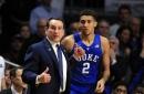 Duke transfer Chase Jeter considering joining Arizona Wildcats, per report