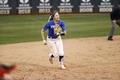 BYU softball: Cougars back on the road this weekend at UCLA Invitational