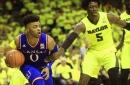 Matt Mosley: My pick to win Final Four; A&M might still lose freshman Williams to NBA