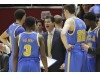 Whicker: Intentional tourists: How UCLA found itz Oz