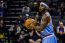 Ty Lawson pleads Not Guilty to Probation Violation