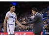 Beyond biggest game of Steve Alford's coaching career, future is murky at UCLA