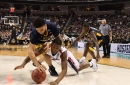 2017 NCAA Tournament: West Virginia's defense gets all the hype, Gonzaga's gets the win