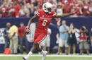 2017 NFL Draft: Green Bay Packers Post-Free Agency 7-Round Mock Draft