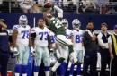 Dallas Cowboys: Darrelle Revis A Fit At Cornerback?