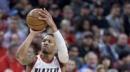 Aldridge, Leonard lead Spurs to 97-90 win over Grizzlies