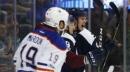 Matthews, Nylander lead Maple Leafs past Devils 4-2