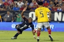 USA vs. Honduras in 2018 World Cup soccer qualifier: Score, live updates and game chat