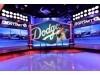 DOJ, AT&T settle lawsuit, but Dodgers' SportsNet LA does not benefit