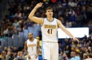 Roundtable: Playoff hopes, defensive woes & Macho Juancho