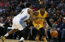Preview: Friday Night Hoops, Denver Nuggets vs Indiana Pacers