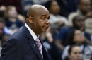 HOYAS PODCAST: What Happened, What's Next