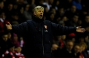 Cannon Fodder, Arsenal News and Links, March 24, 2017