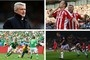 Stoke City news & transfer rumours LIVE: Adam and Co deal...