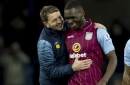 Where are they now? The Aston Villa team from Tim Sherwood's first win at the club