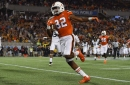 Miami Hurricanes Football: Spring Practice Day 2 recap, videos, & thoughts