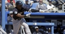 Yankees hope this subtle change helps Jorge Mateo rebuild value