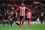 Premier League Gossip: Wrighty stirring it on the Jermain Defoe...