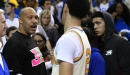 LaVar Ball Continues To Enrage NBA Fans, Goes Head To Head Against Stephen Smith