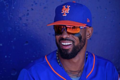 Mets' Jose Reyes relives past chokes, dreams of World Series ring