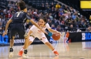 NCAA Tournament 2017 preview: Maryland takes on Oregon in Sweet 16