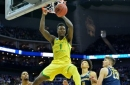 8 things to know about the Oregon Ducks, the NCAA tournament's Elite Eight sleeper