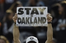 Kawakami: What happens to Raiders — and Oakland — if Las Vegas is approved?