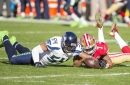Century Links 3/24: Seattle Hoping to Review All Plays, and other Seahawks News