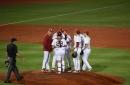 Indiana baseball set to open Big Ten play against Northwestern