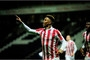 Stoke City fans' panel: 'We need to get rid of dead wood to allow...